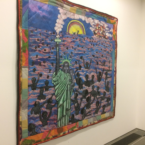 Gallery Runner